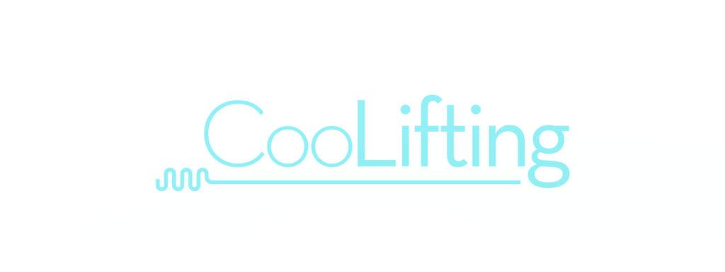 Coollifting
