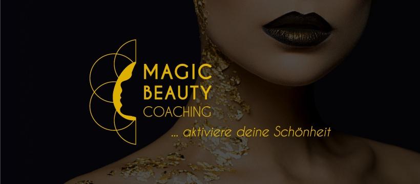 magicbeautycoaching