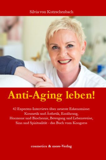 Anti-Aging_leben_Cover_Taschenbach