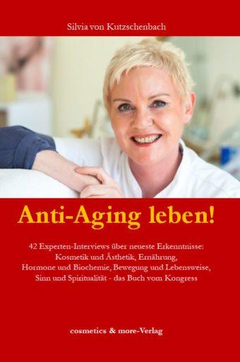 Cover Taschenbuch